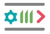 Valladolid Consolida Logo
